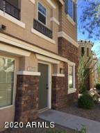 34628 N 30th Avenue, Phoenix, AZ 85086