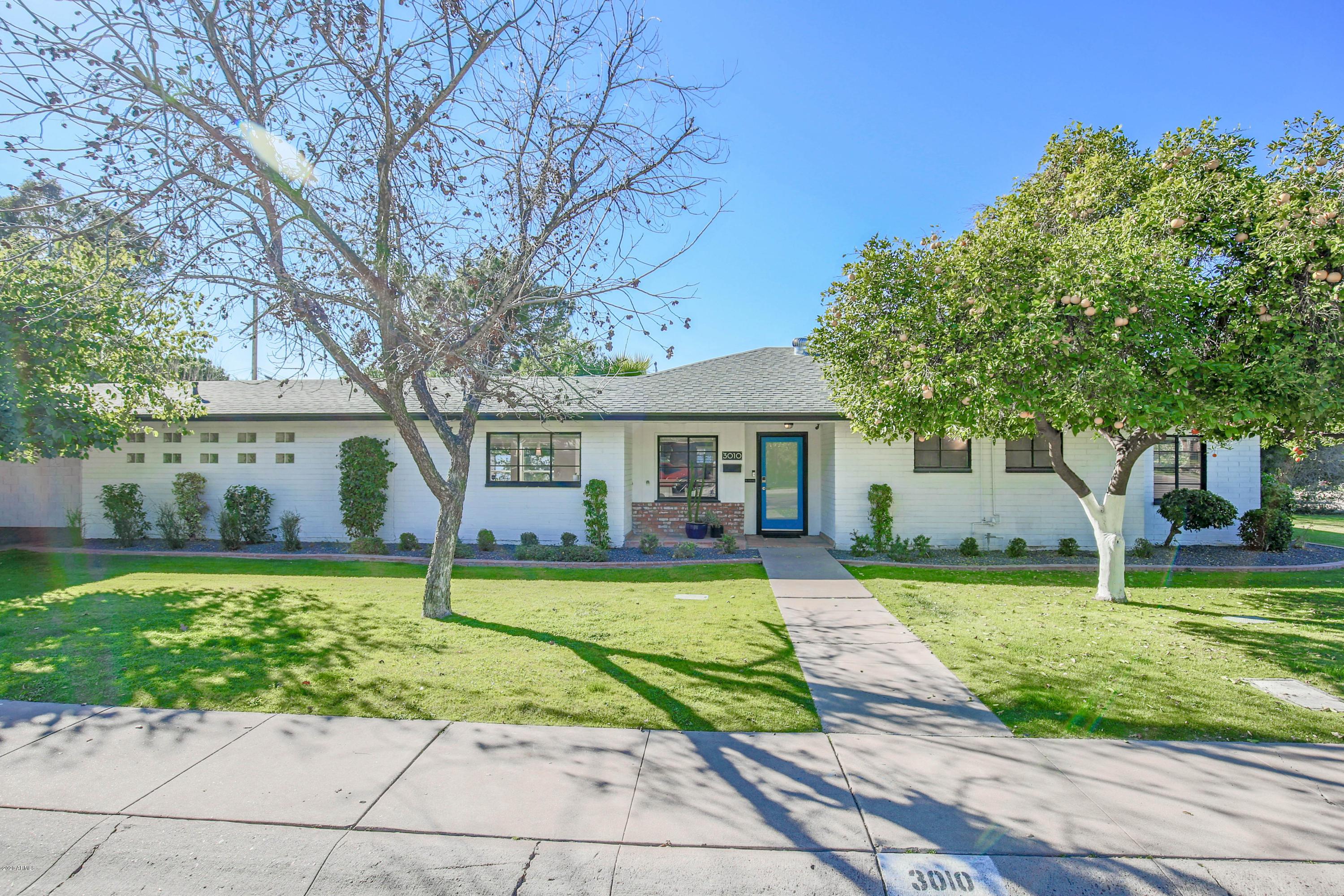 Photo of 3010 N 18TH Avenue, Phoenix, AZ 85015