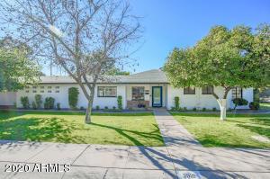 3010 N 18TH Avenue, Phoenix, AZ 85015