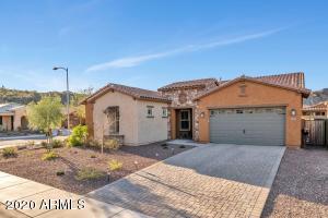10307 W BUCKHORN Trail, Peoria, AZ 85383