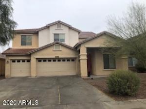 46058 W MORNING VIEW Lane, Maricopa, AZ 85139