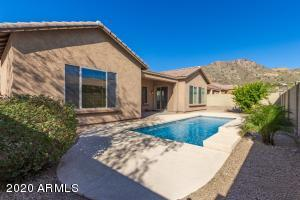 27597 N 89TH Lane, Peoria, AZ 85383