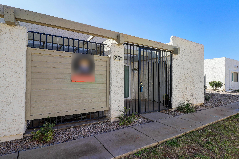 Photo of 2521 E 5TH Street, Tempe, AZ 85281