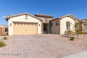 2706 E LA COSTA Drive, Gilbert, AZ 85298