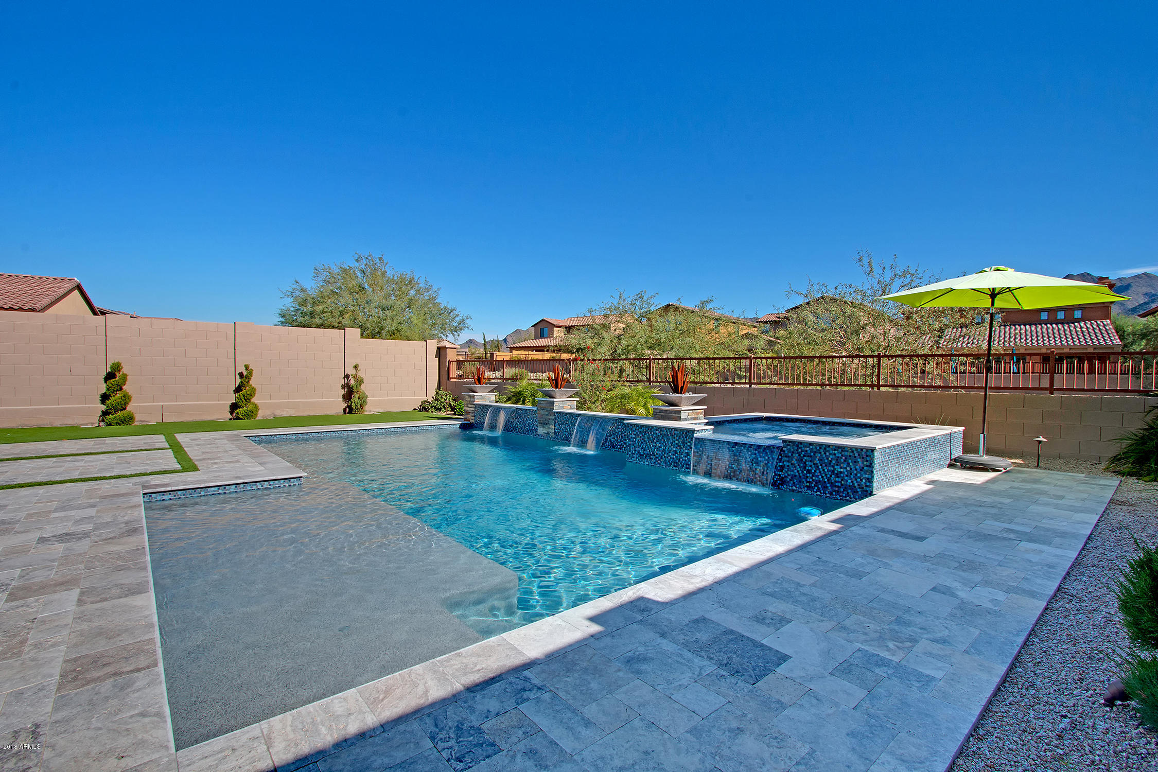 Photo of 17505 N 96th Way, Scottsdale, AZ 85255