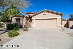 6180 W ORAIBI Drive, Glendale, AZ 85308