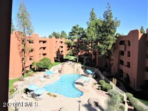 4303 E CACTUS Road, 406, Phoenix, AZ 85032