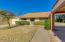 33 LEISURE WORLD, Mesa, AZ 85206