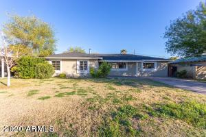 2138 W CAMBRIDGE Avenue, Phoenix, AZ 85009