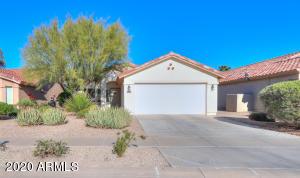 38 N NUEVA Lane, Casa Grande, AZ 85194