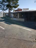 3073 W BROADWAY Avenue, Apache Junction, AZ 85120