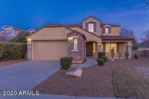 1089 N TIN WHIP Trail, Prescott Valley, AZ 86314