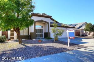 8009 W TONOPAH Drive, Peoria, AZ 85382