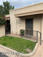 4525 N 66TH Street, 83, Scottsdale, AZ 85251