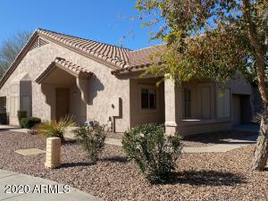 1559 E LAUREL Drive, Casa Grande, AZ 85122