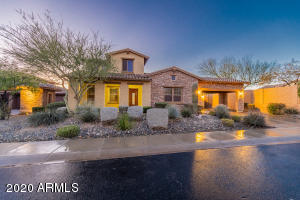 31332 N 134TH Drive, Peoria, AZ 85383