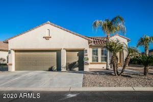 5100 W NOGALES Way, Eloy, AZ 85131