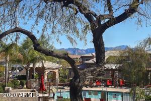 13700 N FOUNTAIN HILLS Boulevard, 328, Fountain Hills, AZ 85268