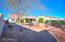 41941 W CENTENNIAL Road, Maricopa, AZ 85138
