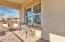 4722 W LAPENNA Drive, New River, AZ 85087