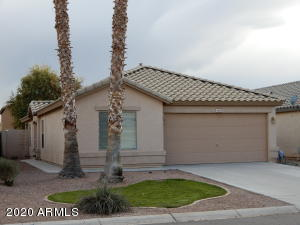 1413 E LESLIE Avenue, San Tan Valley, AZ 85140
