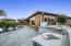 5167 S TATUM Lane, Gilbert, AZ 85298