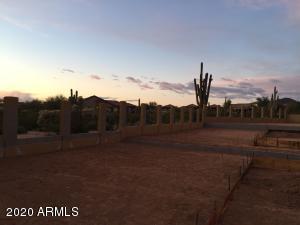 1616 N ATWOOD Circle, Mesa, AZ 85207