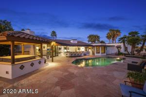 1305 N VILLA NUEVA Drive, Litchfield Park, AZ 85340