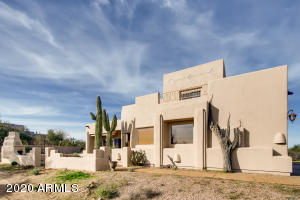 26612 N 156TH Street, Scottsdale, AZ 85262