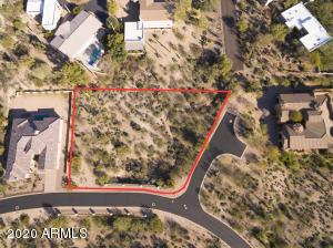 37145 N WINDING WASH Trail, 21, Carefree, AZ 85377