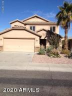 11566 W CAROL Avenue, Youngtown, AZ 85363
