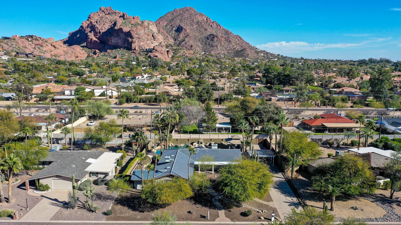 Photo of 5301 N 43RD Place, Phoenix, AZ 85018