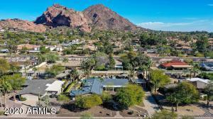 5301 N 43RD Place, Phoenix, AZ 85018