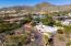 4020 E LINCOLN Drive, Paradise Valley, AZ 85253