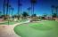 18414 N 96TH Avenue, Sun City, AZ 85373