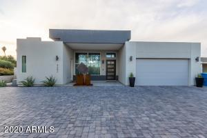 4202 N 36TH Street, Phoenix, AZ 85018