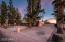 7315 W UNION HILLS Drive, Glendale, AZ 85308