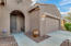 20104 N GEYSER Drive, Maricopa, AZ 85138