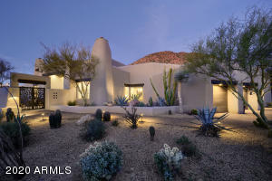 10040 E HAPPY VALLEY Road, 456, Scottsdale, AZ 85255