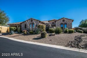 8617 E JENSEN Street, Mesa, AZ 85207