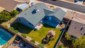 6258 E EVERGREEN Street, Mesa, AZ 85205