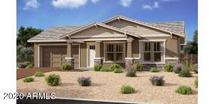 22585 E CAMACHO Road, Queen Creek, AZ 85142