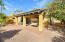 7330 E PALO VERDE Drive, 5, Scottsdale, AZ 85250