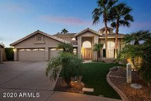 3506 E DESERT BROOM Way, Phoenix, AZ 85044