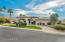 Coveted community and impressive curb appeal