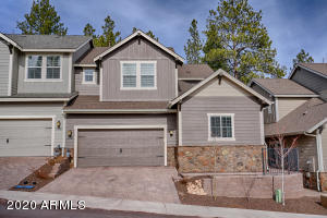 Welcome home! 788 E Sterling Lane, Flagstaff, AZ 86005