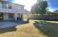 25848 W BURGESS Lane, Buckeye, AZ 85326