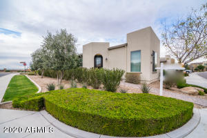 36086 N DESERT TEA Drive, Queen Creek, AZ 85140