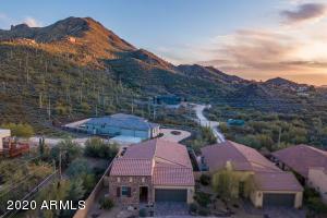 6231 E MARK Way, 20, Cave Creek, AZ 85331