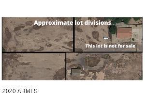 8190 W ACAPULCO Lane, 2, Peoria, AZ 85381